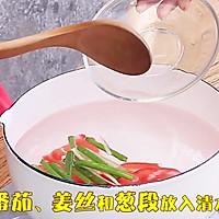 剩米饭的华丽逆袭(解决剩米饭小秘籍)的做法_