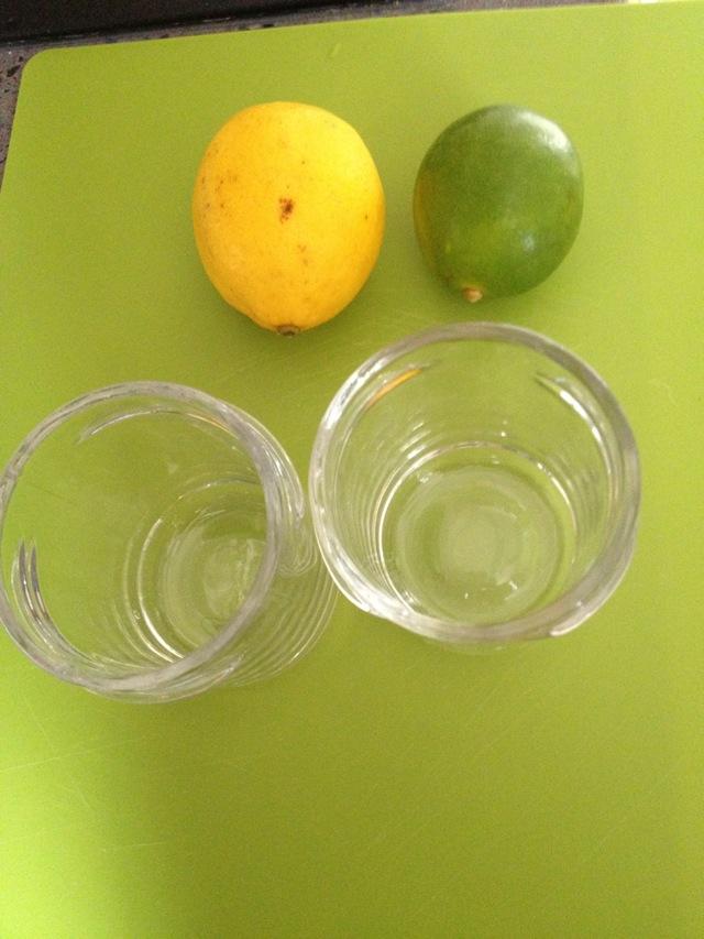 蜂蜜水的做法_Streamland柠檬蜂蜜_如何腌制柠檬蜂蜜 ...