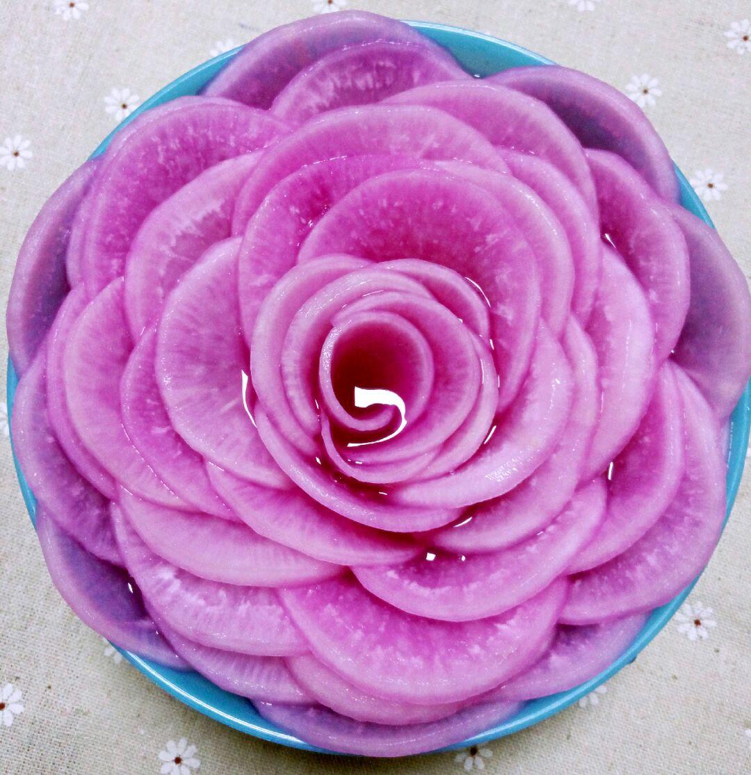 微信头像鲜花一朵