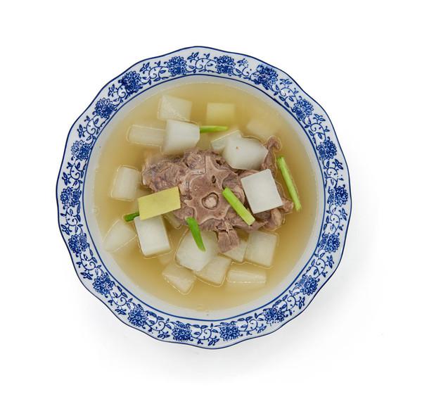 羊蝎子炖做法汤的萝卜_【图解】羊茄子炖做法腊肉炒萝卜的做法蝎子家常菜大全大全集图片