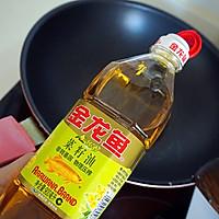 酱骨小龙虾#虾的味道,油知道#的做法图解13
