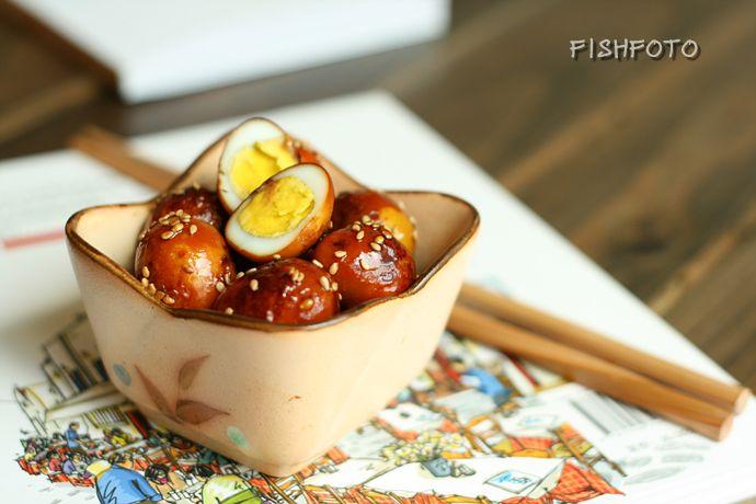 红烧鹌鹑蛋肉丝京酱做法的蚝油图片