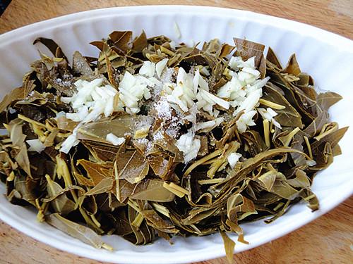 内蒙古大杨树镇美食照片