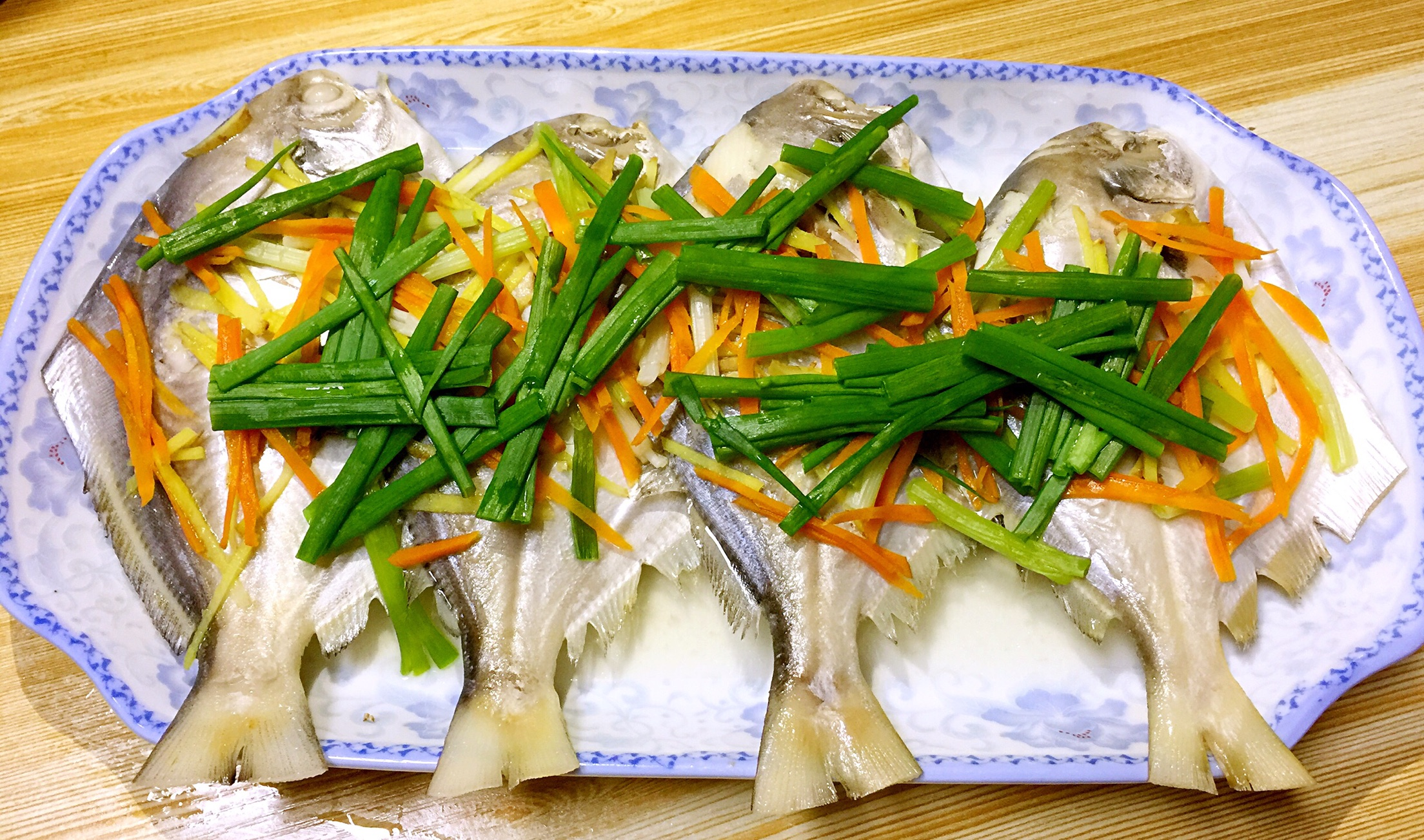 简单大全的v大全美味食谱孕妇鲳鱼糖尿病图片图片
