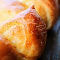 麦穗椰蓉面包的做法图解15