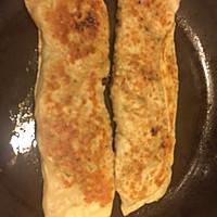 京东肉饼的做法图解8