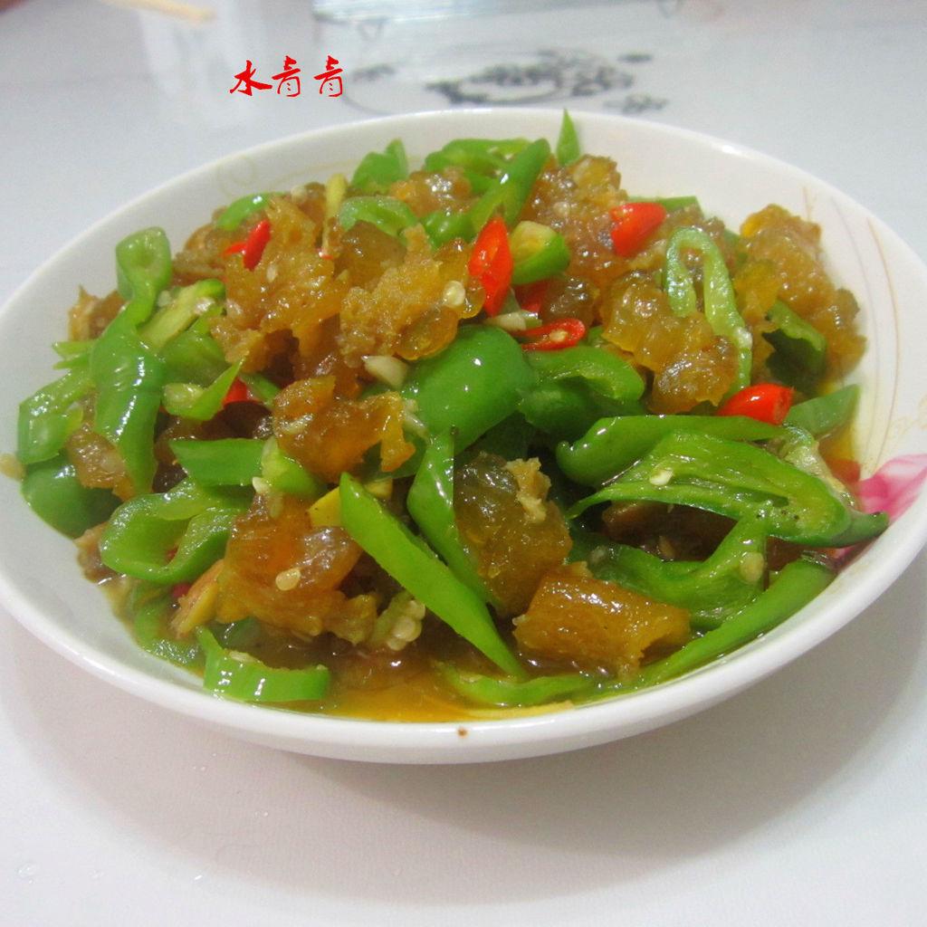 十二道锋味复刻--牛筋炒最好的辣椒赤峰做法羊蝎子火锅店图片