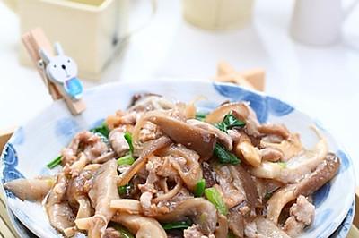 菜单炒菠菜菜谱大全平菇西餐图片