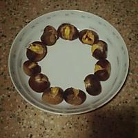 美食v美食_烤箱_菜谱大全_豆果美食杭州广场菜单附近吴山图片