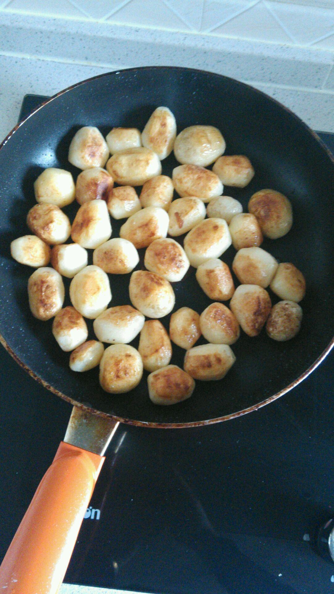 恩施炕土豆的做法图解3