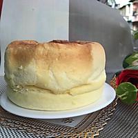 迷你型饭煲蛋糕#爱士达寻找面点女王#