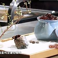梅普红烧肉——《顶级厨师》2013
