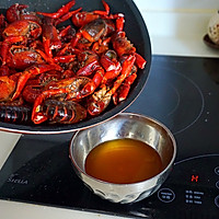 酱骨小龙虾#虾的味道,油知道#的做法图解16