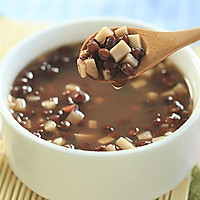驱寒又暖胃的甜汤,超好喝哦!