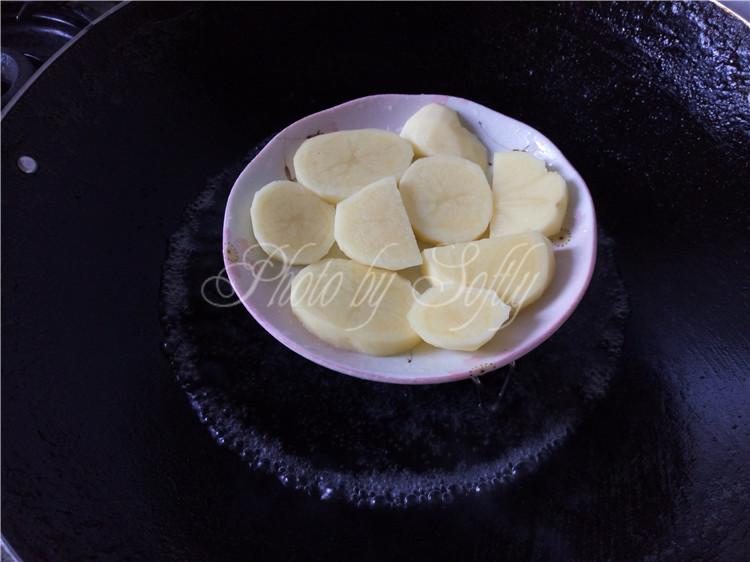 东菱魔法云面包机#可爱动物造型土豆沙拉蒸面包