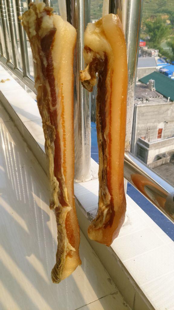 如何腌制广式腊肉_在家自己做广式腊肉的做法_【图解】在家自己做广式腊肉怎么做 ...