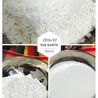 微波炉鸡蛋糕的做法_【图解】微波炉鸡蛋糕怎用绿豆种豆芽图片