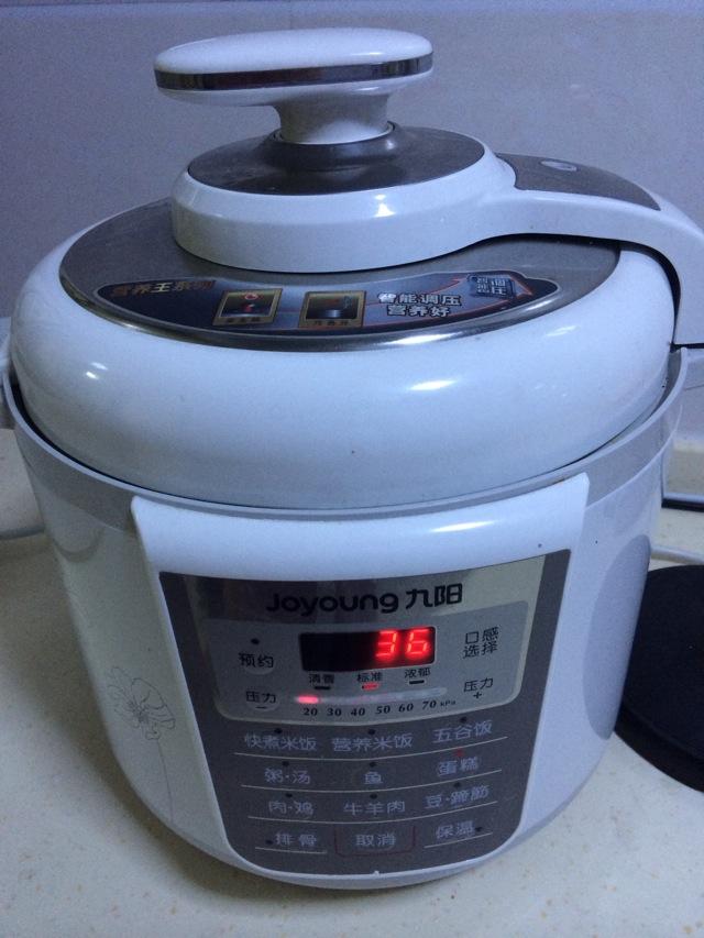 厨房锅手工制作