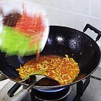 中国人一定要学的菜【鱼香肉丝】的做法<!-- 图解16 -->