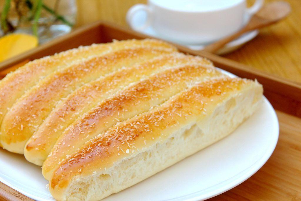 面包厚手套 卡通图片