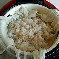 香煎藕饼的做法图解1