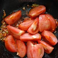 西红柿土豆炖牛腩的做法<!-- 图解4 -->