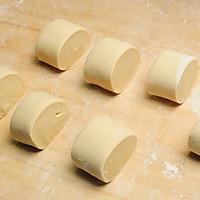 史上最详细的小麦面粉馒头做法详解!的做法<!-- 图解10 -->