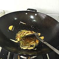 油焖大虾----宴客必备的做法图解10