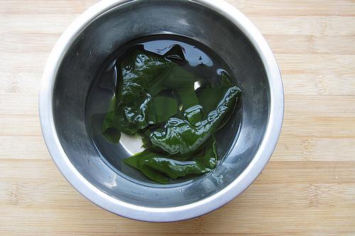 视频冰爽凉粉私房印度郑多燕燃脂绿豆图片