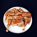 电饭锅版豉油鸡