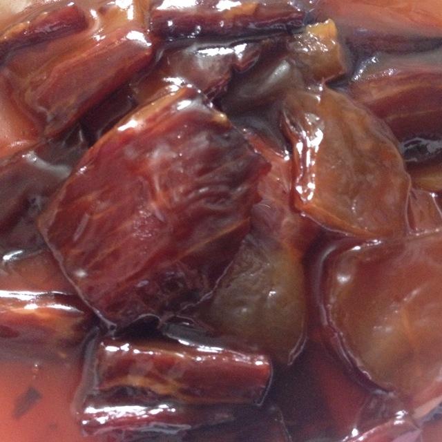 金华火腿怎么做好吃_金华火腿怎么做好吃试试汤煲系列