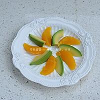 维C派对香橙色拉的做法图解6