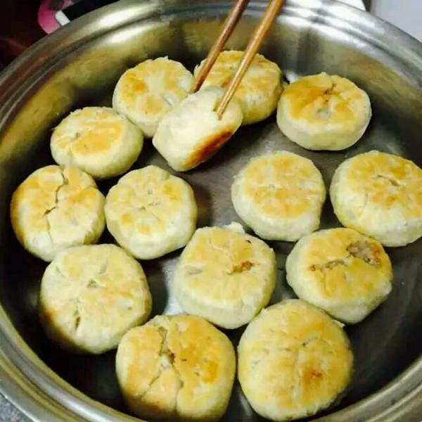 菜品月饼意思美团的榨菜分成是什么鲜肉图片