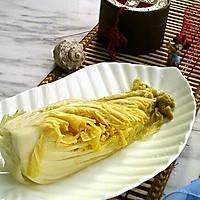 东北酸菜#中粮我买,真实惠才是食力派#