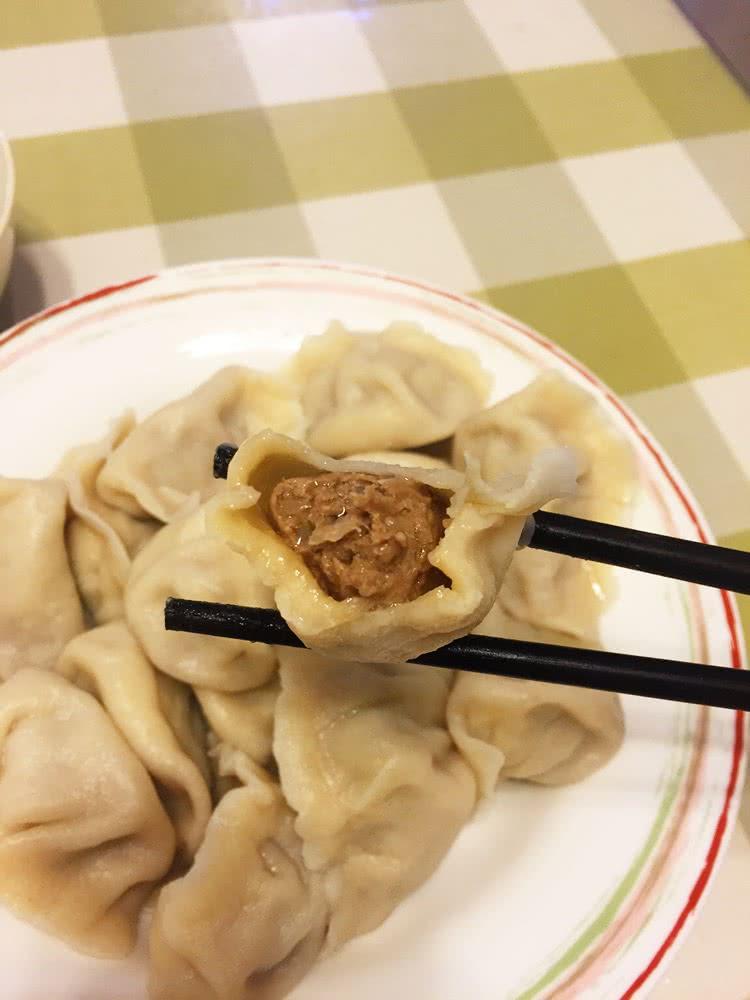 牛肉洋葱饺子的做法_【图解】牛肉洋葱饺子怎么做如何