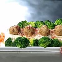 希望——《顶级厨师》2013