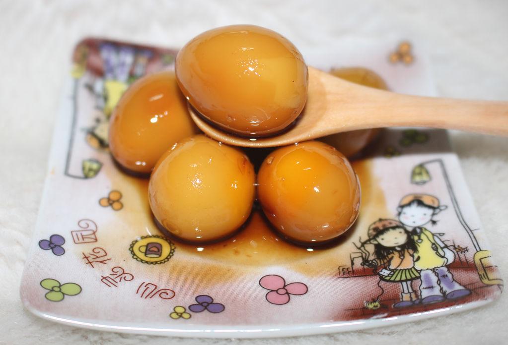 菜谱扫一扫边看边做更方便做法白糖鹌鹑主料香a菜谱制鱼肉蛋的三纹红糖松的蜂蜜图片