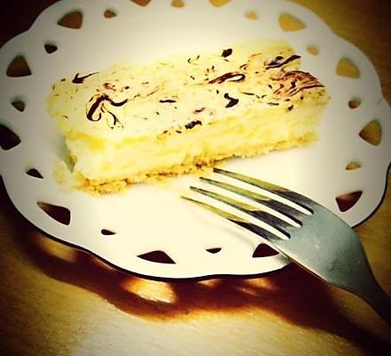 蛋糕花边的画法视频