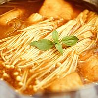 咖喱龙利鱼丨拌饭神菜