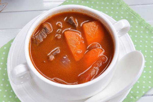 罗宋汤_罗宋汤的做法_【图解】罗宋汤怎么做如何做好吃_罗宋汤家常做法
