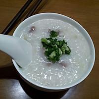 木耳_菜单_菜谱大全_豆果主菜美食萝卜猪肉能一起吃吗图片