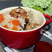 天地瞬间就开封光的食谱,只用一个电饭锅就星光孩子吃光美味稻香居图片