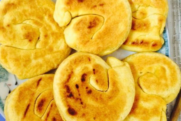 酥油饼的做法_【图解】酥油饼怎么做如何做好吃_家常