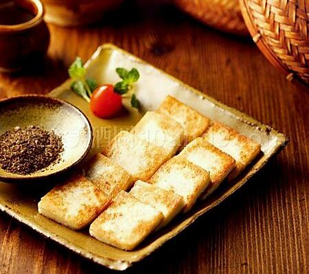 瓦片烤乳饼的做法_【图解】瓦片烤乳饼怎么做如何做