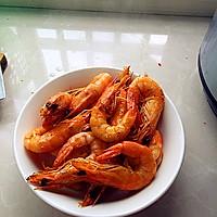 油焖大虾----宴客必备的做法图解9