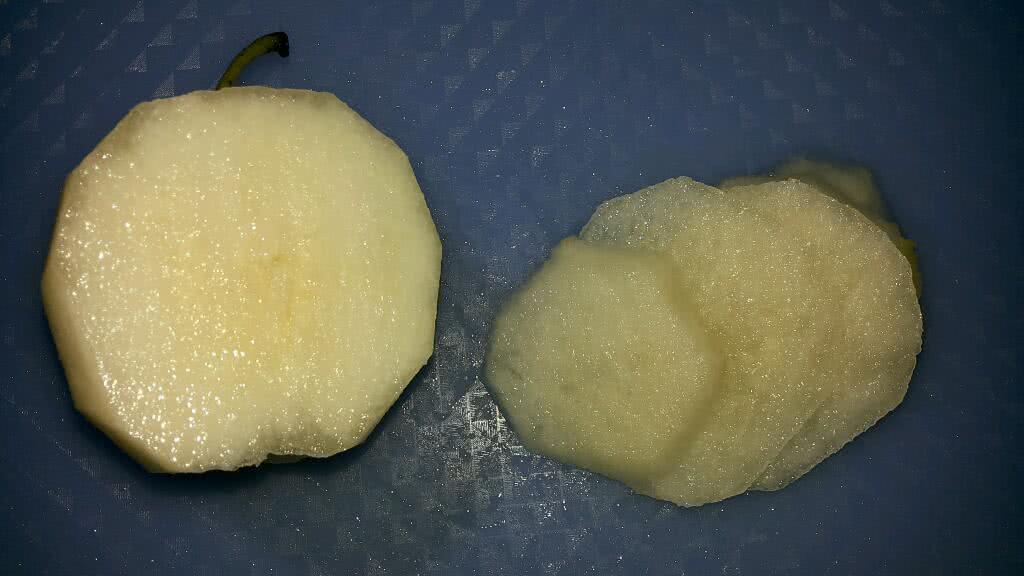 水果酵素的做法_【圖解】水果酵素怎麼做好吃_____噓 ...