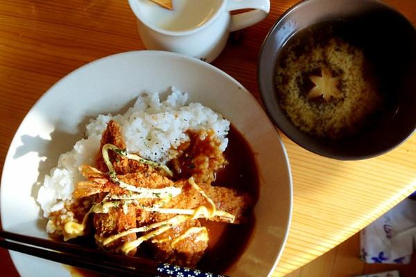 快手日式咖喱饭的做法_【图解】快手日式咖喱饭怎麽 ...