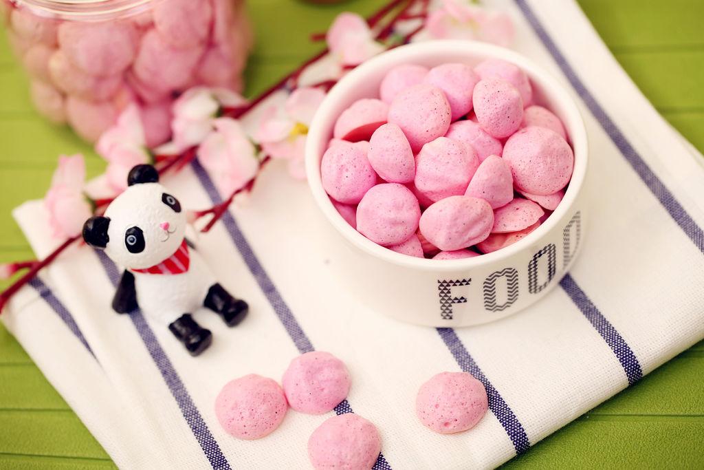 可爱的糖宝宝图片做微信头像