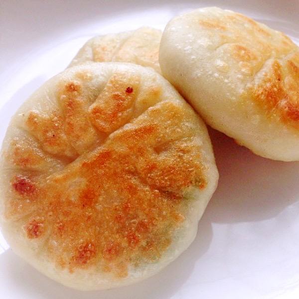 猪肉馅饼的做法_【图解】猪肉馅饼怎么做如何做好吃
