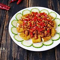 【团圆时刻】团圆金牌豆腐#盛年锦食.忆年味#